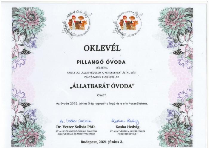 allatbarat_ovoda_award